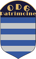 ODG Patrimoine