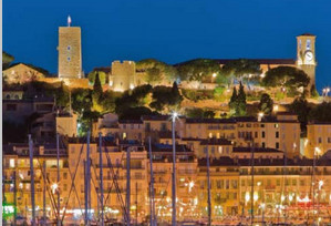 EHPAD CANNES