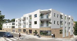 Pinel Montpellier Castelnau