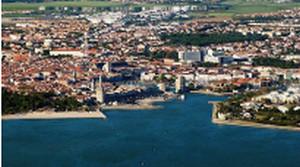 Senior La Rochelle