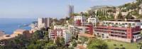 NUE PROPRIETE Monaco