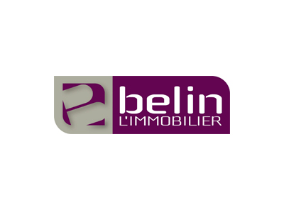 BELIN-IMMOBILIER