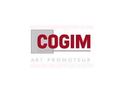 COGIM