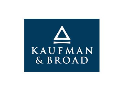 KAUFMANN-ET-BRAUD