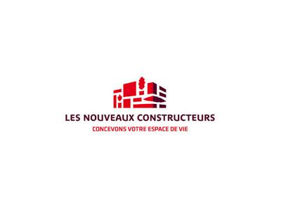 LES-NOUVEAUX-CONSRTRUCTEURS