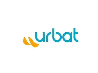 URBAT