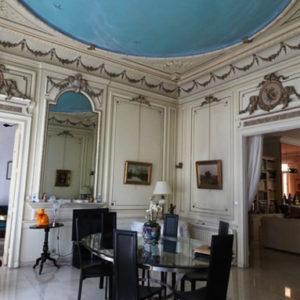 Hotel Particulier Montpellier